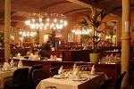 Restaurants in Dumfries - Things to Do In Dumfries