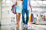 Shopping in Dumfries - Things to Do In Dumfries