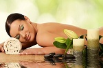 Spa & Massages in Dumfries - Things to Do In Dumfries