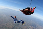 Aerial Sports in Dumfries - Things to Do In Dumfries