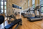 Fitness & Gyms in Dumfries - Things to Do In Dumfries