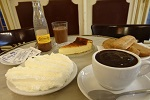 Cafes & Delis in Dumfries - Things to Do In Dumfries