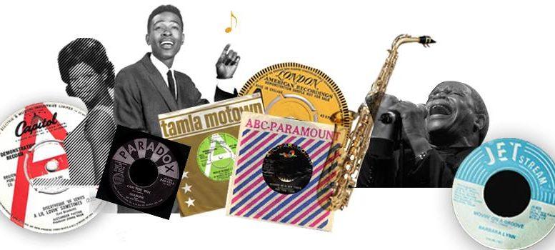 Soul & Motown Weekend