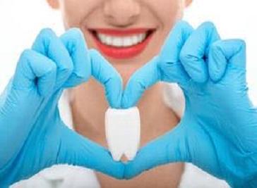 Blue Door Dental Practice Dumfries