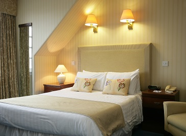 Best Western Station Hotel Dumfries