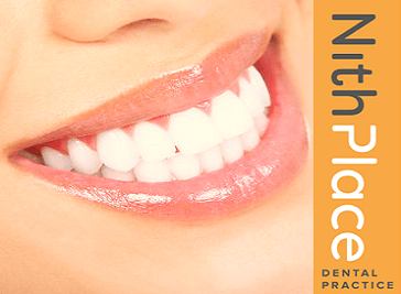 Nith Place Dental Practice Dumfries