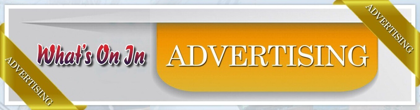 Advertise with us What's on in Dumfries.com