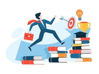 Education Tuition & Training Courses